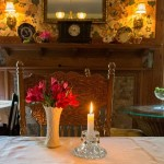 New Year Special at Thurston House Central Florida Bed & Breakfast!
