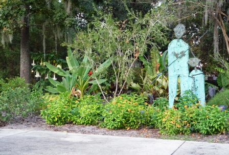 garden jazz stroll Archives - Thurston House Bed and Breakfast