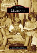 Maitland History Book